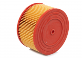 Air Filter for Volvo Penta D3 / AD / AQAD / MD / T (A) MD