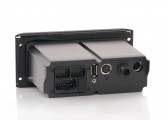 Système hifi marine MS-RA210
