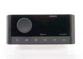 Sistema di intrattenimento audio marino MS-RA210