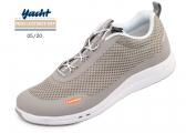 SUNRISE II Shoe / grey