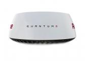 QUANTUM 2 Q24D Doppler Radar Antenna / 10m power and data cable