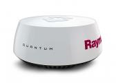 Bild von QUANTUM Radar Q24W / nur WiFi