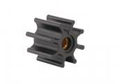 Impeller for F7B