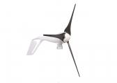 AIR Marine 403 Wind Generator / 12V