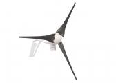 Image of AIR Marine 403 Wind Generator / 12V