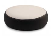 Cushion - Ice / Carbon / Sport 360