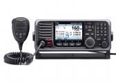 Radio marine BLU / émetteur-récepteur HF IC-M803 / ASN Classe E