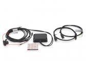 GPS Antenna / NMEA0183