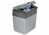 SC30 Thermoelectric Cooler