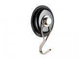 THE ONE Magnetic Hook / anthracite
