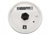 GPS19x Antenna / NMEA2000