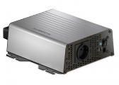 Bild von SinePower Wechselrichter DSP-624