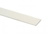 Rectangular Batten / 32 x 3 mm / medium hard