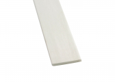 Rectangular Batten / 32 x 4 mm / hard