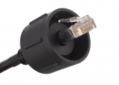 Adapter Cable RayNet to SeaTalk HS