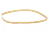 ST4000 Drive Belt