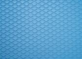 Voir Revêtement anti-dérapant / bleu clair / empreinte quadrillée