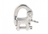 Snap Shackle for PBB Block
