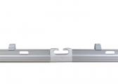 Chaumard pour rail de fargue / grand modèle