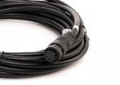 Extension Cable for COMMANDMIC HM-195GB / 6.1m