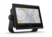 GPSMAP 8412xsv