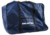 Image of Carry Bag for Foldable Bikes / blue