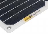 Solarpanel T76F