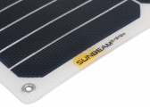 Solarpanel T100F