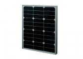 Imagen de SPR-35 High-Performance Solar Panel