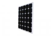 Imagen de SPR-100 High-Performance Solar Panel