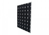SPR-160 High-Performance Solar Panel