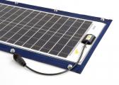Solarmodul TX12039 / 38 Wp