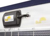 Solarmodul TX12052 / 50 Wp