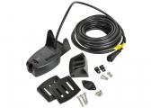 Ecoscandaglio / Trasduttore poppa per Box Fishfinder Standard Horizon FF520