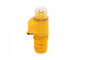 Replacement Light for Telescopic Marker Buoy