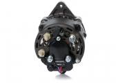 Alternator 12 V / 55 A / single foot