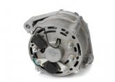 Alternator 12 V / 70 A / single foot