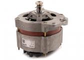 Alternator 12 V / 90 A / single foot