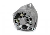 Alternator 24 V / 55 A / single foot