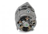 Alternator / 24 V / dual foot