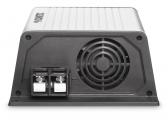 PerfectPower Convertitore di carica CC-CC DCC 1212-20