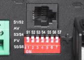 PerfectPower Convertitore di carica CC-CC DCC 1212-40