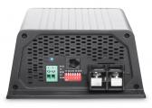 PerfectPower Convertitore di carica CC-CC DCC 2412-20