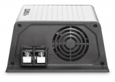 PerfectPower Convertitore di carica CC-CC DCC 1224-10