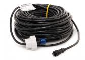 NMEA0183 Cable for GPS & Weather Receiver