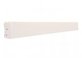 Spare Rotor Blade for WG 913
