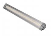 LED MODULAR 3D Light Bar / 144 LEDs / 12 V