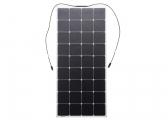 CLASSIC 100 Solar Panel