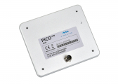 PICO One Package Battery Monitor / silver