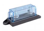 Mega Fuse Holder / surface mount